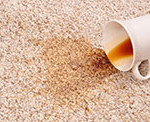 Carpet Cleaning - Cleaning Services