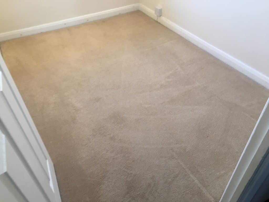Carpet Cleaning Charlbury After
