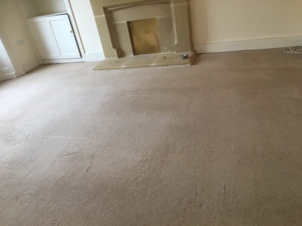 Carpet Cleaning Malmesbury After